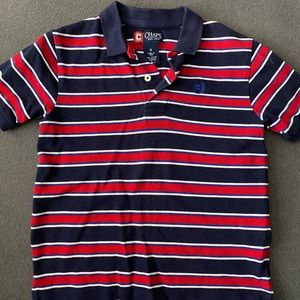Other - Chaps polo t-shirt